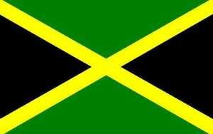 Nuevo Comité Ejecutivo en Jamaica