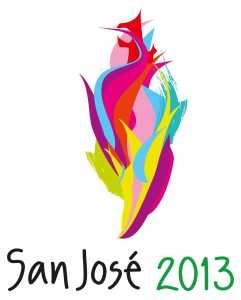 X Juegos Deportivos Centroamericanos 2013 Ultm