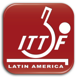 ITTF Latin American Championships- Qualification Toronto 2015