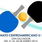 Campeonato Centroamericano U-15, U-18 ESA 2015
