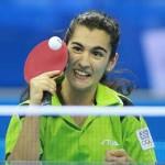 2014 ITTF Global Junior Circuit Finals comienza el jueves en Paraguay