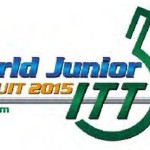 2015 Puerto Rico Junior & Cadet Open, ITTF Junior Circuit