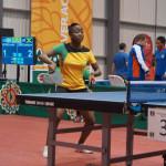 Jamaica realizará el primer torneo internacional después de 12 años