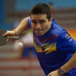 Ecuador ya tiene equipo para el Prepanamericano y Latinoamericano 2015