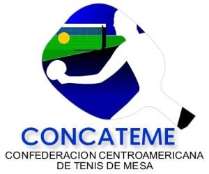 final2[1]Logo CONCATEME