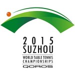 Entradas finales abiertas  para Qoros Campeonatos del Mundo 2015/Final Entry System Open for Qoros 2015 World Championships
