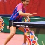 Venezuela con equipo listo para Prepanamericano y Latinoamericano 2015