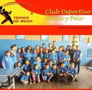 Bogotano  Club