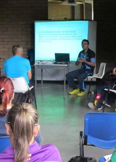 Raul_VALENCIA_Presentation