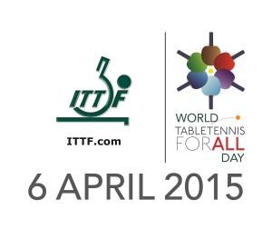 TT4All_ITTF-03sm