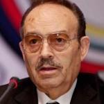 Lamentable perdida, fallece Mario Vásquez Raña, Presidente de ODEPA