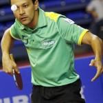 Brasil competirá en el 2015 Qatar Open