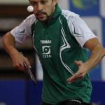 Brasil competirá en el 2015 Kuwait Open