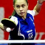 Bruna Takahashi campeona del 2015 Czech Junior and Cadet Open
