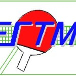 El Salvador Junior & Cadet Open, ITTF Junior Circuit