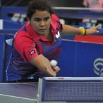 República Dominicana gana 3 oros por equipos en Campeonato del Caribe Infantil-Juvenil