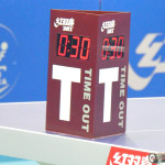 Federacion Puertorriqueña de Tenis de Mesa invita a árbitros internacionales a los eventos Juveniles Internacionales a desarrollarse en Aguada