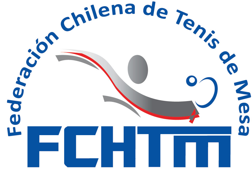 ITTF World Tour 2016 Chile Open