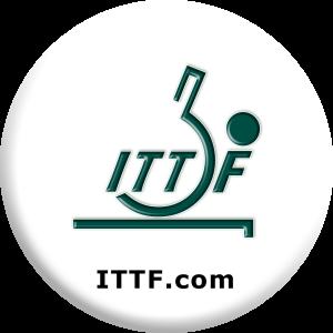 ITTF Panamericano Juvenil 2016
