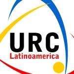Federación Chilena de Tenis de Mesa invita a árbitros a postularse al ITTF Clasificatorio Latinoamericano a los JJOO y World Tour 2016