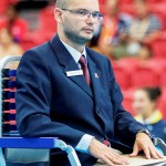 Federación Canadiense de Tenis de Mesa invita a árbitros internacionales a participar en el 2016 ITTF Campeonato Panamericano Juvenil