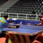 República Dominicana domina en dobles Campeonato del Caribe 2016
