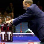 Federación Guatemalteca de Tenis de Mesa invita a árbitros internacionales a participar en el ITTF Copa Latinoamericana