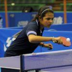 Adriana Díaz luchará cada punto en Rio 2016