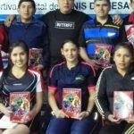 Perú batiendo récords en capacitación de entrenadores