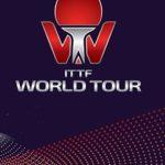 ITTF anuncia un nuevo circuito World Tour para 2017