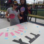 Table Tennis X llegó a Ecuador