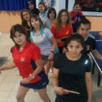 Ecuador dice presente en el Desarrollo de la Mujer