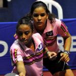 República Dominicana continúa dominando en el Campeonato del Caribe