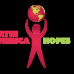Campamento Continental Esperanzas Latinoamericanas 2016 (LIVE STREAM)