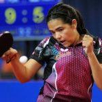 Adriana Díaz repitió bronce en 2016 Belarus Open (VIDEO)