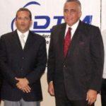 Santo Domingo recibe a los mejores de El Caribe