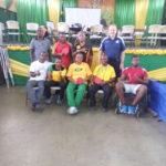 Jamaica continúa con su gran proyecto de desarrollo (FOTOS)