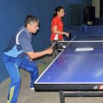 Se realizará Curso ITTF Nivel 2 en Perú