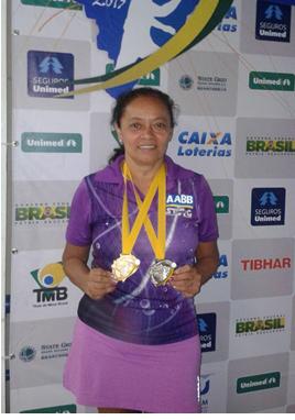 sandra-copa-brasil-2015-em-maceio