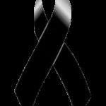 Unión Latinoamericana lamenta fallecimiento de Blanca Alfonzo de Seijas