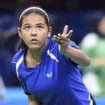 ¡EE.UU. se rinde ante Adriana Diaz, la campeona del 2016 US Open! (VIDEO)