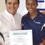 República Dominicana prepara árbitros para el Clasificatorio Latinoamericano a los YOG