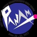 Campeonato Panamericano Juvenil 2017