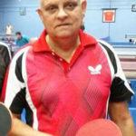 Fallece el destacado entrenador cubano Nelson Navarro