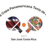 2017 ITTF Copa Panamericana