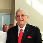 Fallece el presidente de La Organización Deportiva Centroamericana y del Caribe (Odecabe)