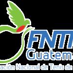 2017 Campeonato Latinoamericano Infantil y Clasificatorio Especial al Desafío Mundial de Cadetes