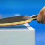 Federación Costarricense de Tenis de Mesa invita a nominar árbitros internacionales a participar en el 2017 ITTF Copa Panamericano