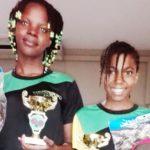 Jamaica al frente del Campeonato Regional Caribeño