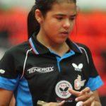 Invitación al Curso Dirigencia Deportiva para Mujeres